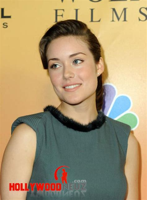 Megan Boone Biography Profile Pictures News | megan boone biography and profile hot girls wallpaper