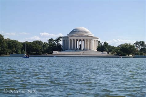 paddle boats dc tidal basin paddle boats at the jefferson memorial in