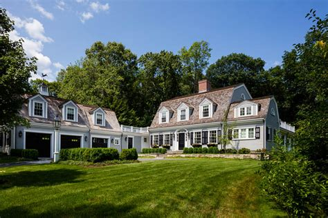 Patrick Ahearn Architect ravine residence patrick ahearn architect