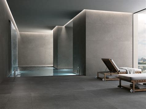 pavimenti pietra interni pavimenti in pietra per interni
