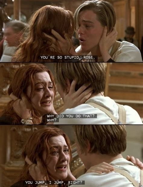 best ti lines titanic 33 of the most quotes