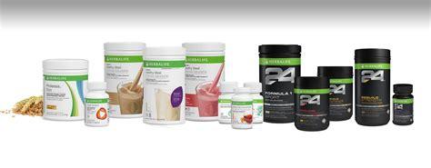 Shoo Herbalife buy herbalife products buy herbalife products
