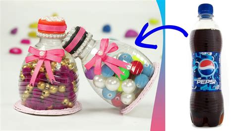 plastic bottle craft ideas for plastic bottle craft recycling ideas how to make