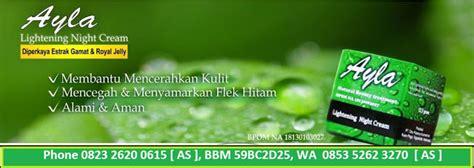 Gamat Ayla jual obat herbal alami manding bantul yogyakarta