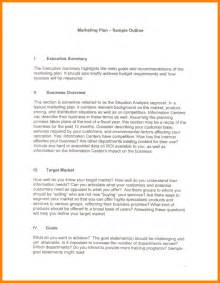 Resume Executive Summary Exle by 5 Best Obituary Exles Inventory Count Sheet