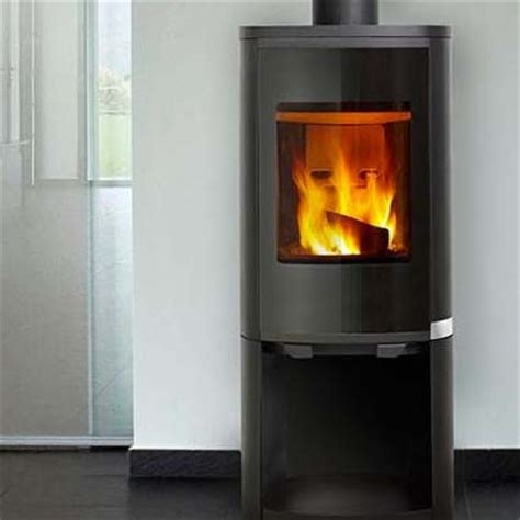 heat glo radius series curve 100 fireplace corner