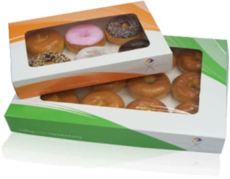 Box Sovenir Nasi Kotak Cake Kue Cupcake Pa Min 5pcs cetak kemasan packaging nain percetakan packaging