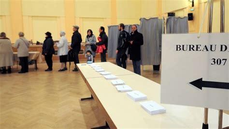 cloture bureau de vote pr 233 sidentielle la s 233 curit 233 renforc 233 e autour des bureaux