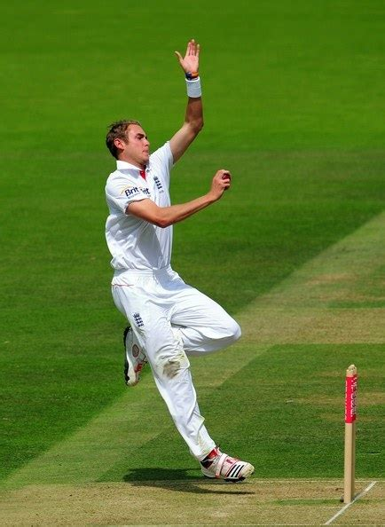 best swing bowling ever who has the best bowling action