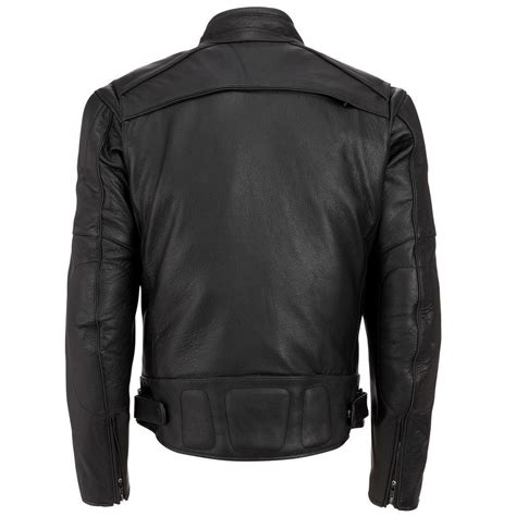 vented motorcycle jacket wilsons leather mens vented performance leather motorcycle
