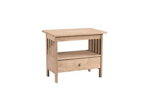 Homeplex Furniture by Solid Wood Tv 28 Mission Corner Tv Console Homeplex