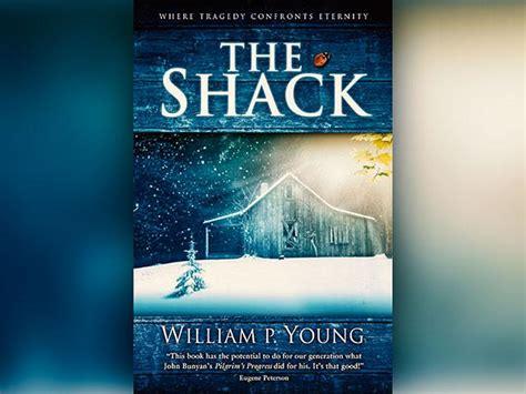 the shack the shack book cover designer has regrets wbfj fm