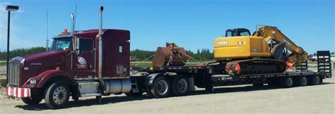 kenworth t770 lakefront restorers