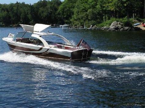 century thoroughbred boats century boats for sale yachtworld uk