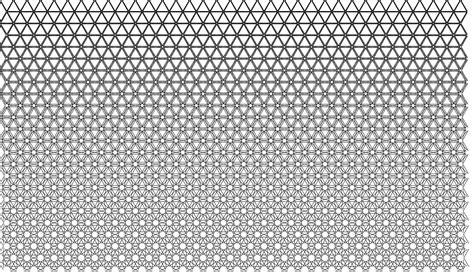 pattern of net june 2015 fogbound net v 3 0 187 2015 187 june