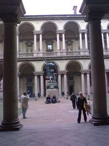 libreria braidense biblioteche e librerie a alcune delle principali