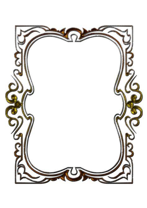 frame fotorahmen vorlage kostenloses bild auf pixabay