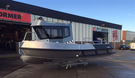 tugboat nickname porter 75 outboard stormer