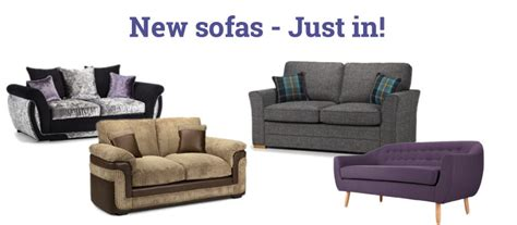 sofas and more uk the easiest and cheapest way to buy beds sofas and
