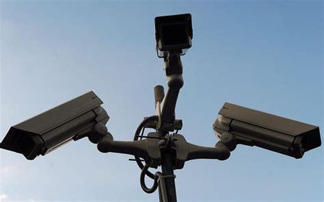 former nsa software developer can hack surveillance