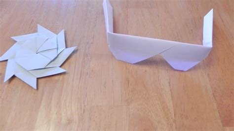 How To Make A Out Of Paper - how to make stuff out of paperwritings and papers