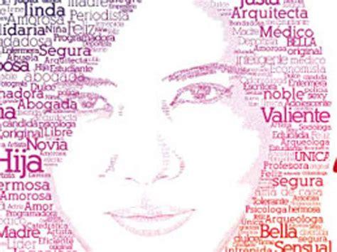 httpmujer semental llena de leche concha el dia internacional de la mujer newhairstylesformen2014 com