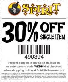halloween costumes com discount code 17 best images about halloween on pinterest diy
