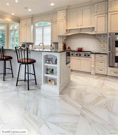 1000  images about Calacatta Carrara Tile Flooring on