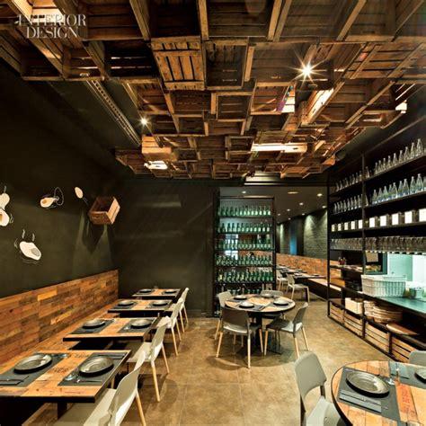 Best Interior Design For Restaurant by Awesome Compilation Of Inspiring Best Restaurant Design
