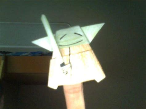 Books Like Origami Yoda - origami yoda search results origami yoda