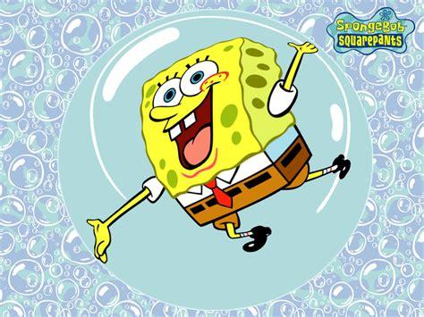 Spongebob Iphone All Hp spongebob wallpaper spongebob squarepants wallpaper