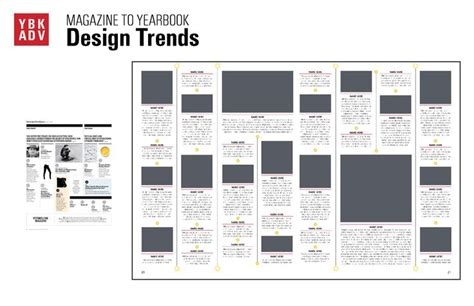 Trend Yearbook 2006 by Yearbook Forever Html Autos Weblog