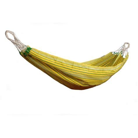 hamaca colombiana hamaca colombiana singel h 228 ngmatta lemon litenleker se