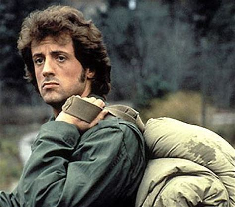 john rambo film list 67 best first blood 1982 images on pinterest first
