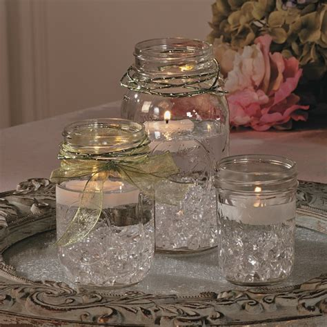 jar centerpieces 43 best diy wedding centerpieces tablescapes images on diy wedding centerpieces