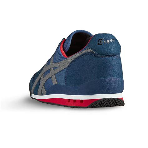 Seoatu Sport Casual Pria Asics Onitsuka Tiger Best Seller onitsuka tiger ultimate 81 sneaker shoes trainers sneakers casual ebay
