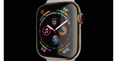 Apple Series 4 50 Tips by A New Iphone And New Apple Set Up Guide The Mac Observer