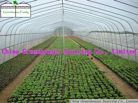 green houses for sale polytunnel greenhouses for sale in xiamen fujian china china greenhouses sourcing