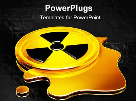 x powerpoint templates new powerpoint templates free radiation x