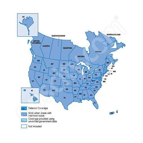 garmin maps america garmin numaps america lifetime updates