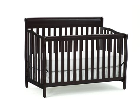 Graco Crib Assembly Instructions Baby Crib Design Graco Convertible Crib Manual