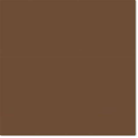 color dark taupe images dark taupe forever lasting beauty