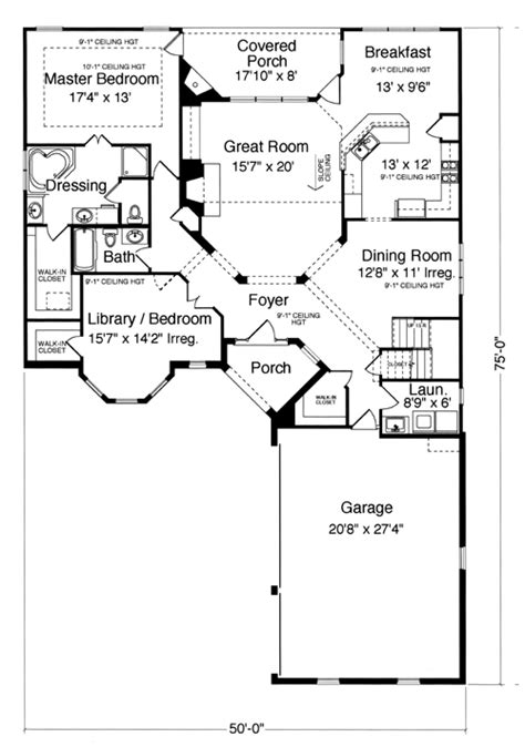 most efficient floor plans most efficient floor plans small homes small home oregon