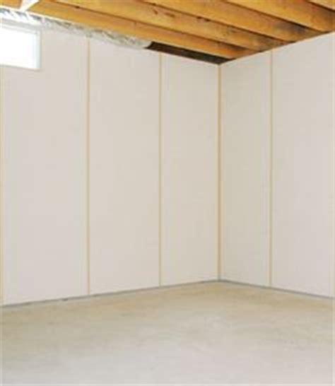 basement wall panels cost basement wall panels on basement finishing