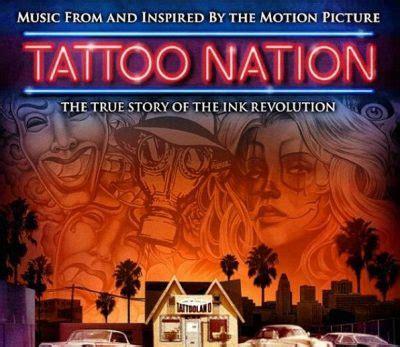 tattoo nation download hq hip hop blog part 3