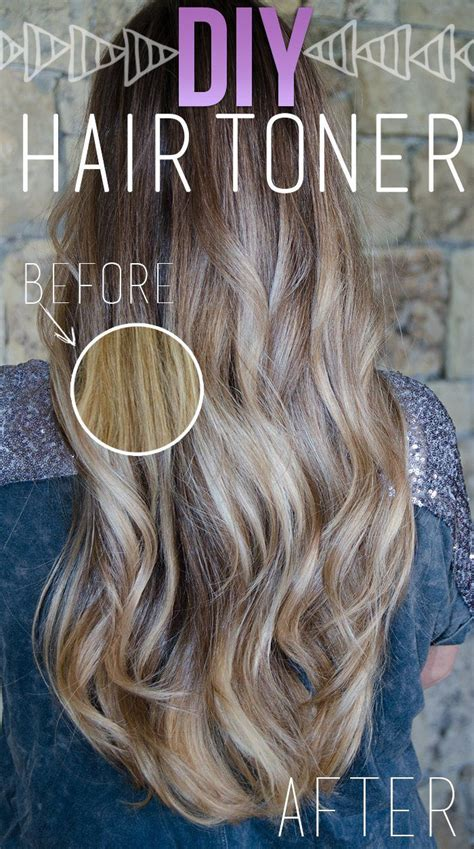 the counter purple hair toner best 25 toner for blonde hair ideas on pinterest hair