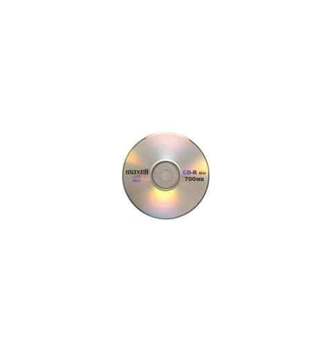 Maxell Cd R 52x 55pcs cd r blank maxell 52x 700mb