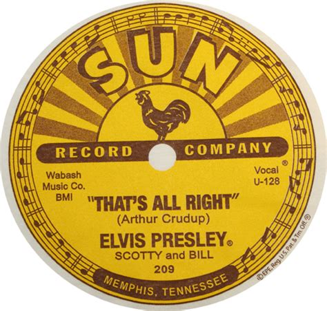 Tn Records Sun Records Tn Places I Ve Been Sun Records Sun And