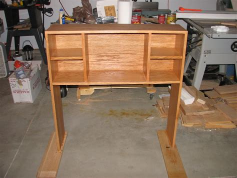 how to make a bookshelf headboard bookcase headboard for bed by mikeob lumberjocks woodworking community