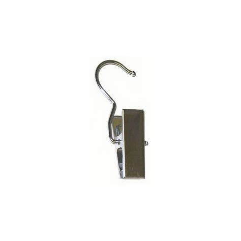 photo hanger clips pinch clip hanger chrome hangerswholesale